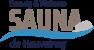 logo-heuvelrug